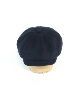 Newsboy Navy Models Peaky Blinders Cap