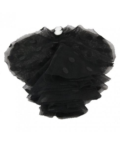 Jabou Negru