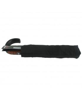 Umbrela ploaie Doppler Mini Big AC neagra uni 72066B