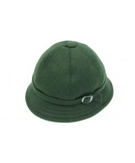 Palarie Verde 1091