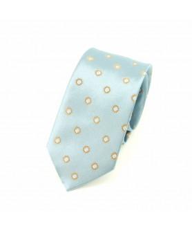 Cravata Bleu