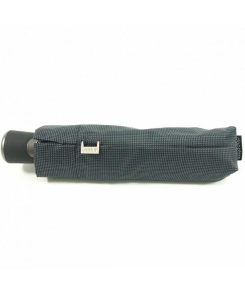 Umbrela Ploaie Doppler FiberGlas 730167
