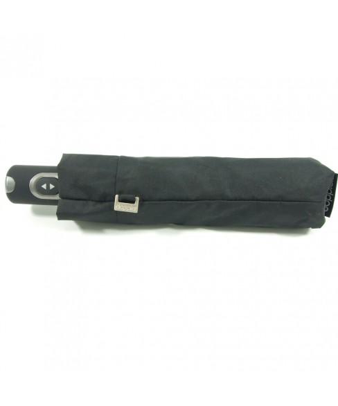 Umbrela Ploaie Doppler Carbonsteel Magic  744766