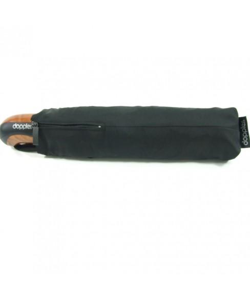 Umbrela Ploaie Doppler Carbon Magic XM Business 74366N