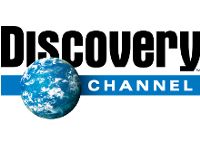 discovery-channel_logo