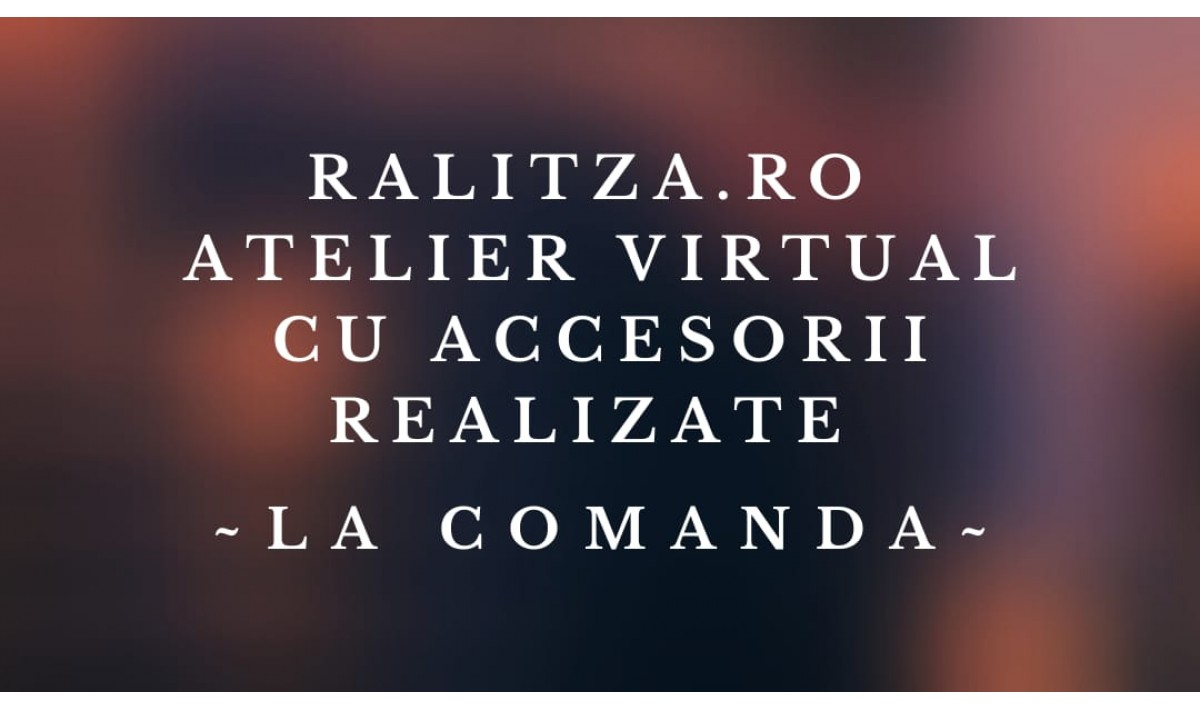 Ralitza.ro - slider 2