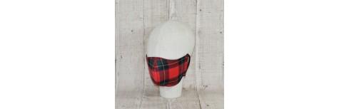 Masca Fashion