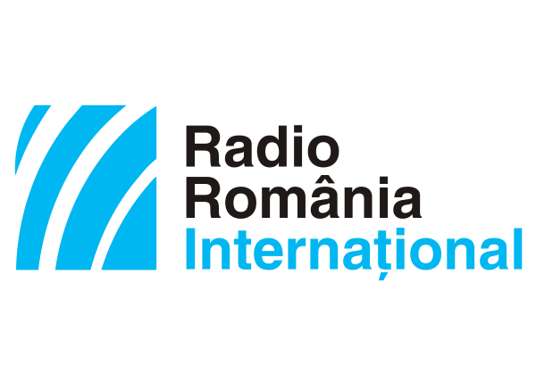Radio Romania International - I Clubul Pasionatilor De Sepci