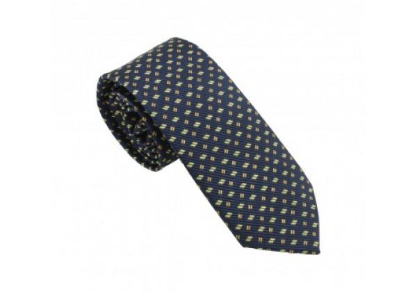Din Colectia De Cravate Ralitza