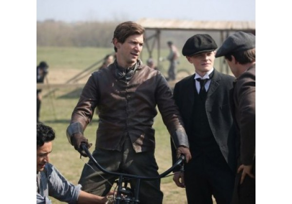 Accesoriile Ralitza In History Harley And The Davidsons