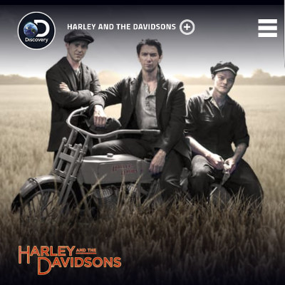 1-filmul-history-harley-and-the-davidson